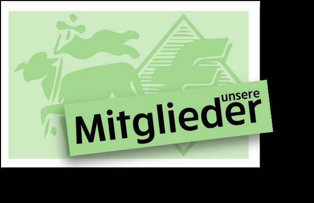 Link zu den Mitgliedern und Informationen rund um die Mitgliedschaft bei der Fleischerinnung Bremen