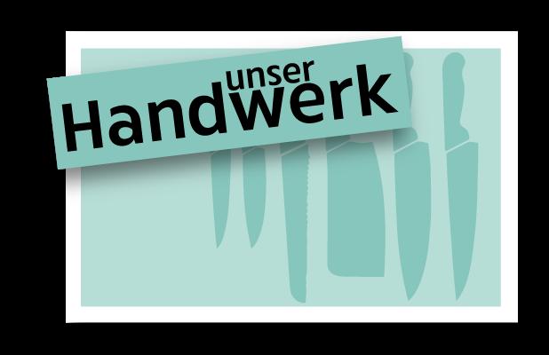 Link zur Historie, allgemeinen Informationen und der Satzung der Fleischerinnung Bremen