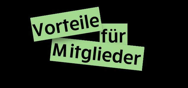 Hier erfahren Sie, welche Vorteile es hat Mitglied der Fleischerinnung Bremen zu sein.
