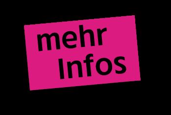 Link zu weiterführenden Informationen auf der Seite www.fleischerberufe.de